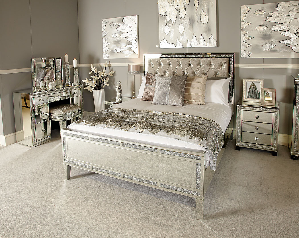 Diamond-Glitz-Bedroom-Inspiration