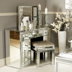 Diamond-Glitz-Dressing-Table-Bundle