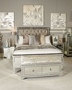 Diamond-Glitz-Mirrored-Bedroom-Blog