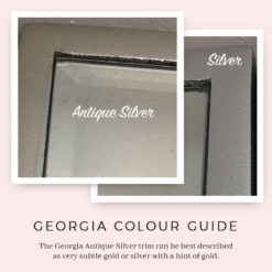 Georgia-Range-Guide-New