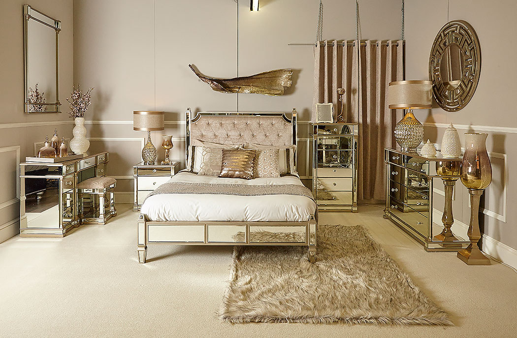 Athens-Bedroom-Inspiration
