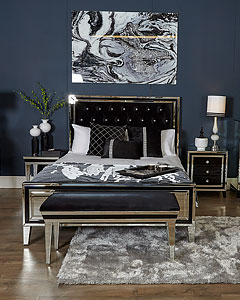 Madison-Black-Bedroom-Inspiration