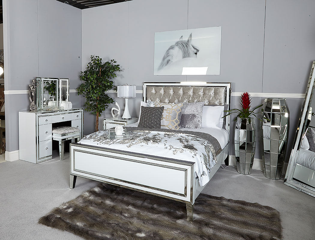 Madison-White-Bedroom-Inspiration