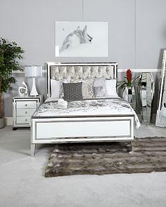 Madison-White-Blog-Bedroom