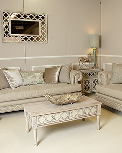 Hampton-Mirrored-Furniture-Inspiration