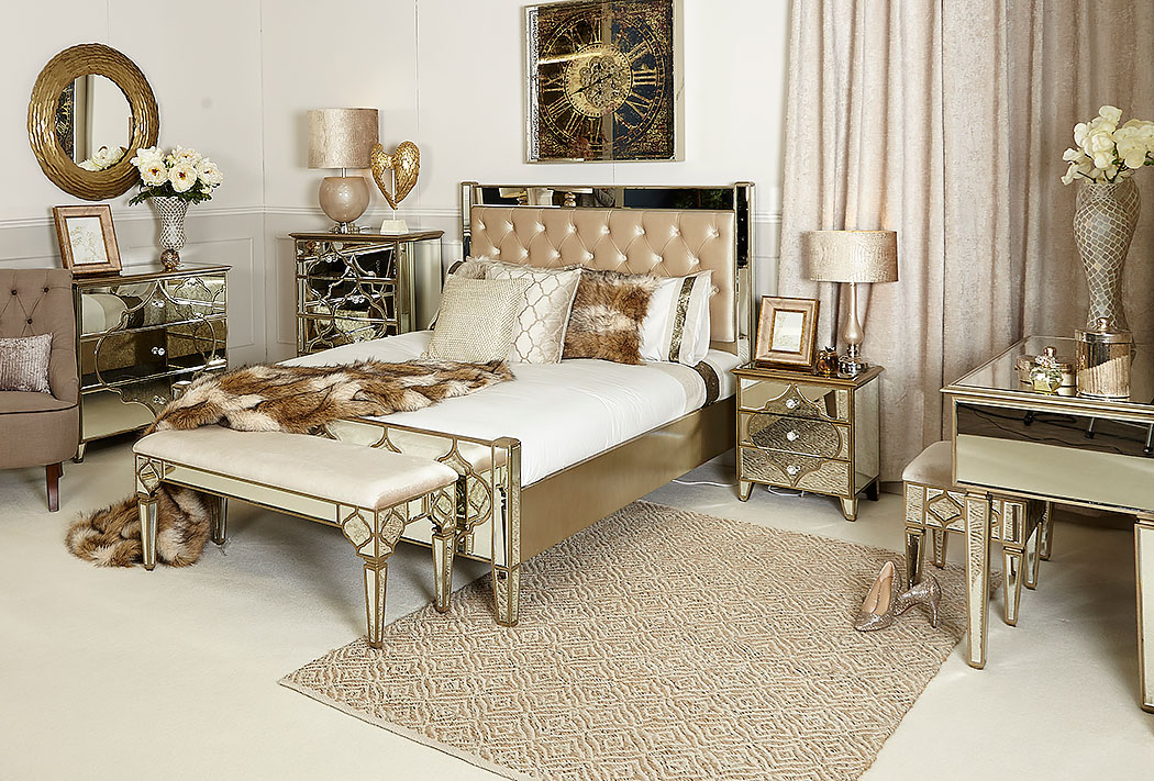 Sahara-bedroom-inspiration