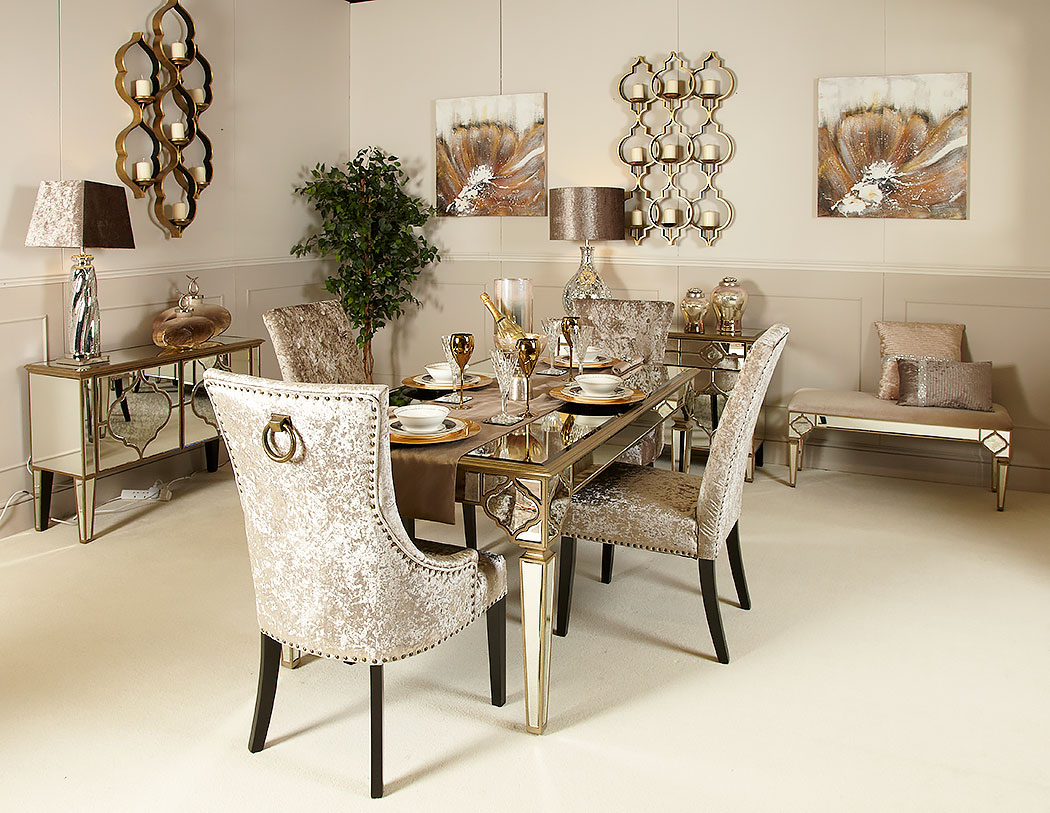 Sahara-dining-room-inspiration