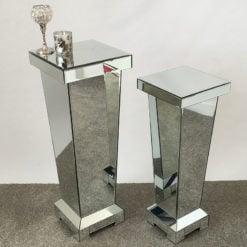 Classic-Mirror-Large-Display-Pedestal-4