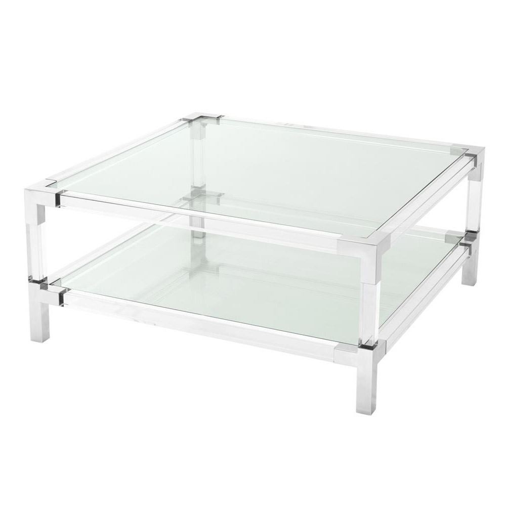 competitor coffee table