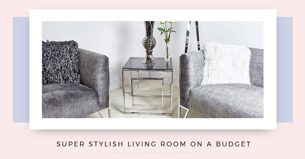 living room style guide