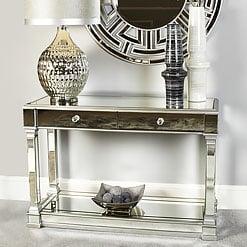 Athens Silver