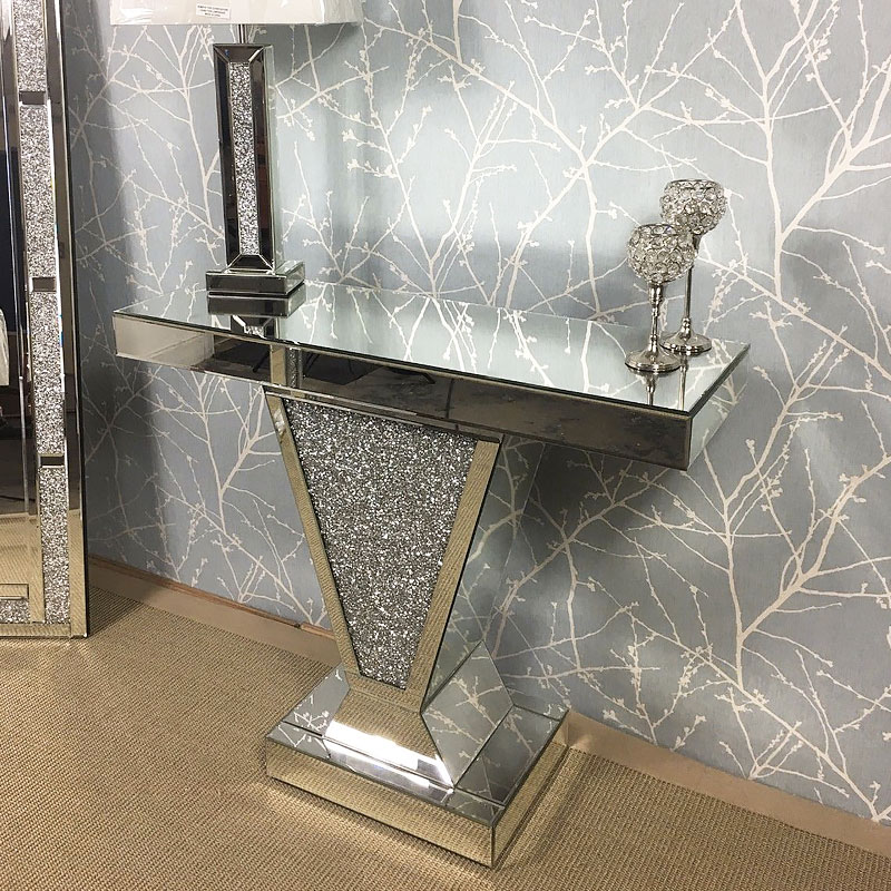 16 Bedside Table Lamp