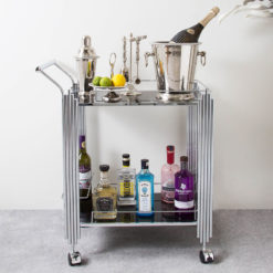 Colton-Contemporary-Chrome-And-Black-Glass-Drinks-Trolley