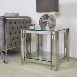 Colton-Contemporary-Stainless-Steel-And-Clear-Glass-End-Side-Table-7.jpg