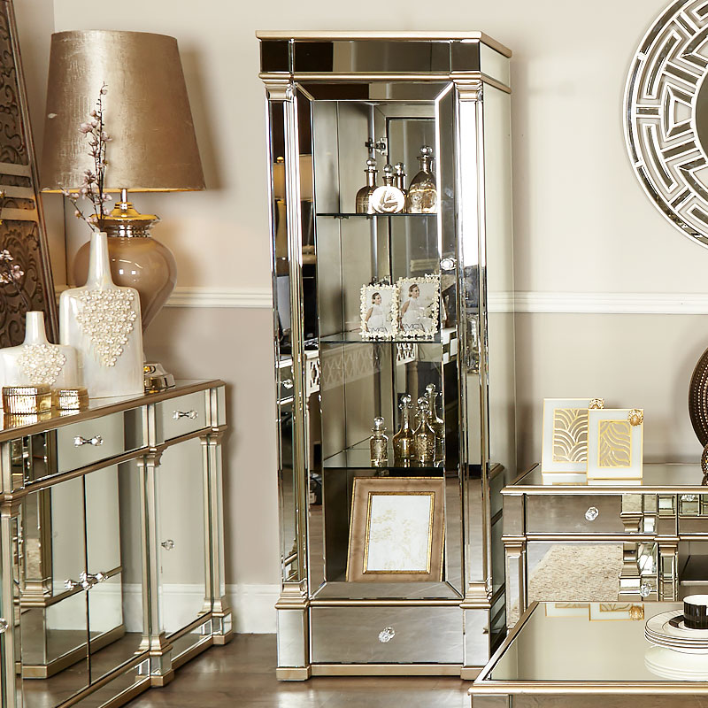 Clear Kitchen Stools